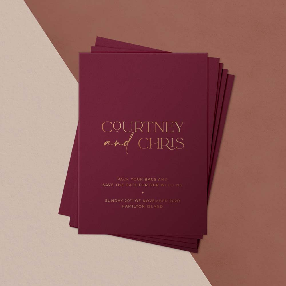 Felicitations-Wedding-and-Event-Stationery-Perth---Inspirations---Before-I-do