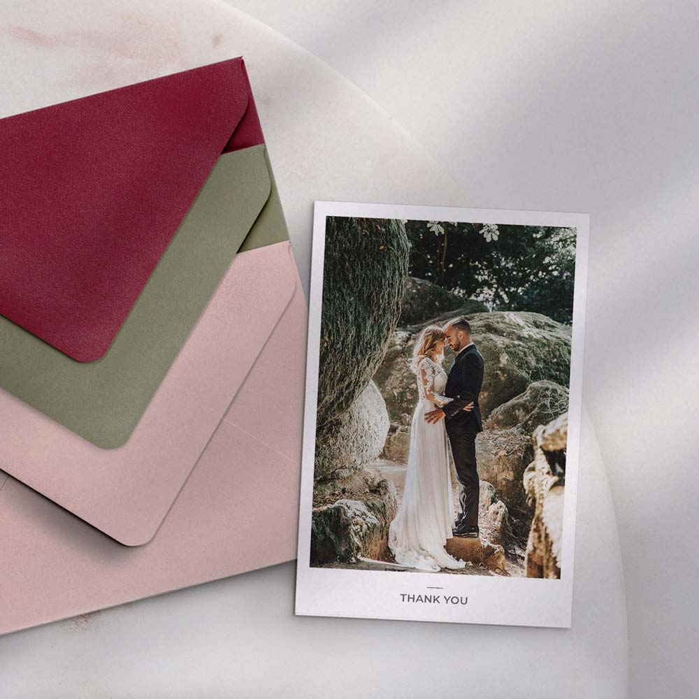 Felicitations-Wedding-and-Event-Stationery-Perth---Inspirations---Thank-you-card-1