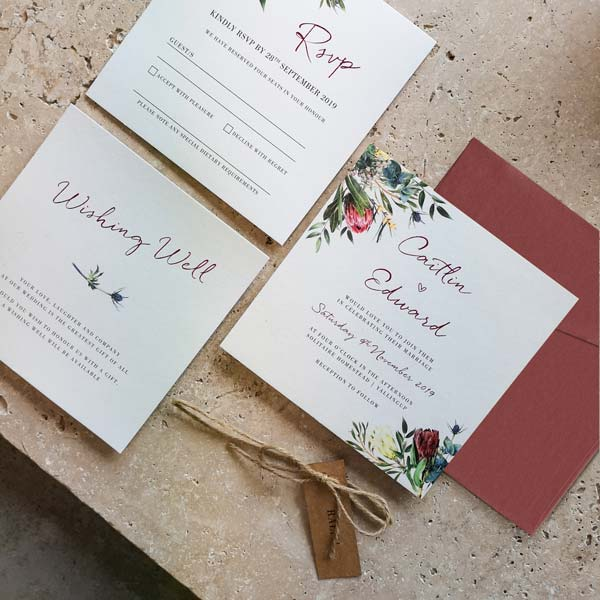 Felicitations-Wedding-and-Event-Stationery-Perth---Inspirations-wedding-invitations-timeline