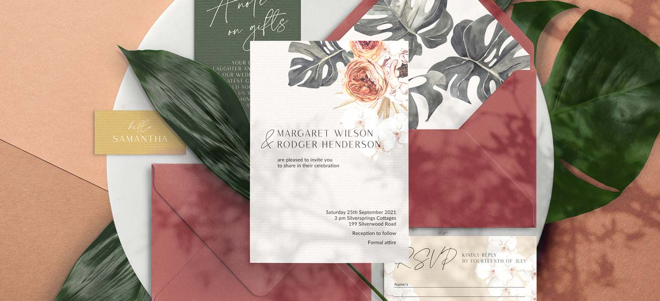 Felicitations-Wedding-and-Event-Stationery-Perth---Inspirations-wording