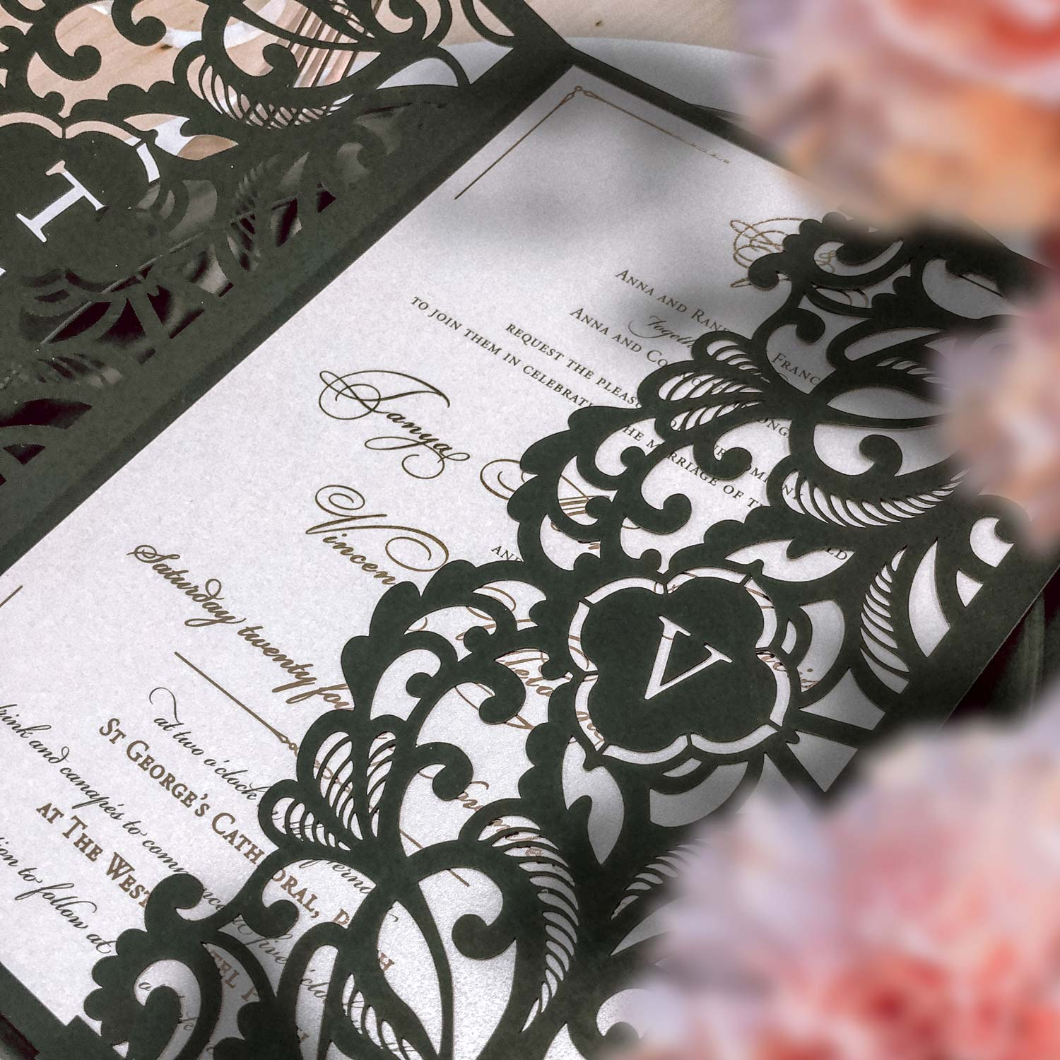 Felicitations-Wedding-and-Event-Stationery-Perth---Laser-cut-invites-&-pockets
